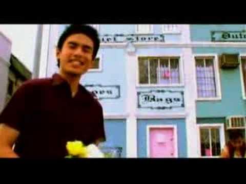 Christian Bautista - Kailan Pa May Ikaw