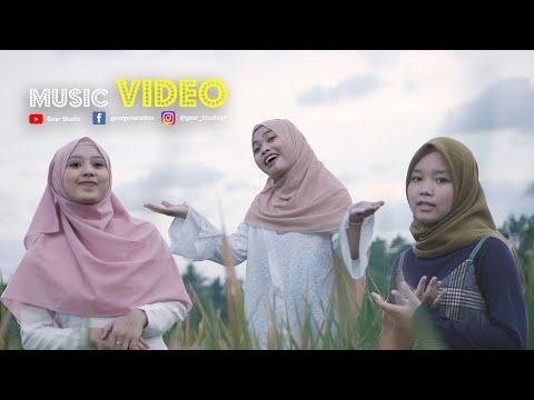 Download  Bulan Penuh Ampunan -Bunga Citra Lestari Cover Azza,Witry,Ollina Gratis, download lagu terbaru