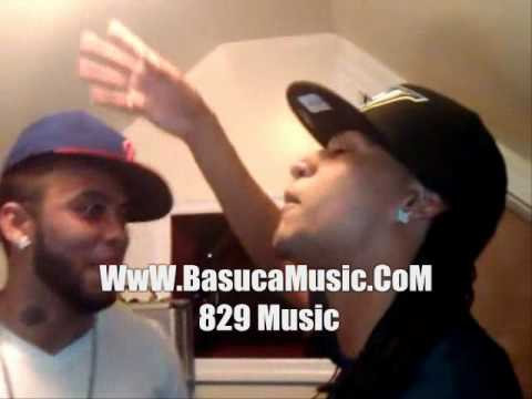 Mozart La Para Vs Portes Freestyle En New Brunswick Nj Studio De 829 Music