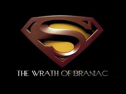 Superman III The Wrath of Brainiac (Feature Length Fan Film) thumbnail