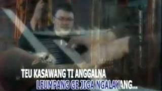 download lagu Mawar Bodas Doel Sumbang 2009 gratis