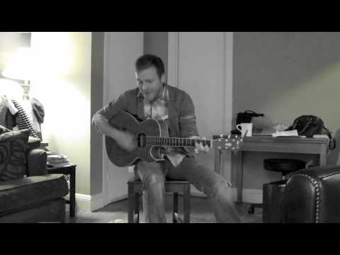 Fall for You by Secondhand Serenade covered by Luke James