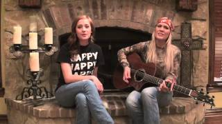 the duck dynasty song music video by amandaryanmusic 430715 views