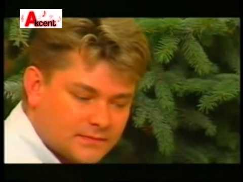 Akcent - Maleńka Miłość 1999