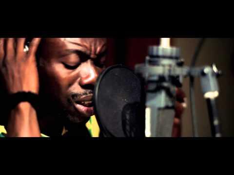 Torch - Good Reggae Music [Official Video 2013]