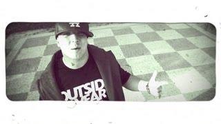 Młody M ft. Chada, Rastamaniek - Chcemy Wygrać II (teledysk)