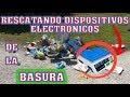 PARTES ELECTRÓNICOS DE UNA BALANZA ELECTRÓNICA;  SENSOR DE PESO, KEYPAD, PANTALLA LCD.