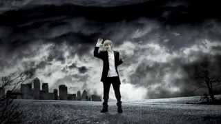 BEAST - '? ????? ???(Say No)' (Official Music Video)