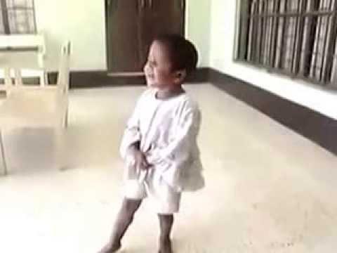 Little Indian girl funny Singing | Doorie Sahi Jaaye Na | Jiya...