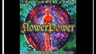 Watch Flower Kings Deaf Numb & Blind video