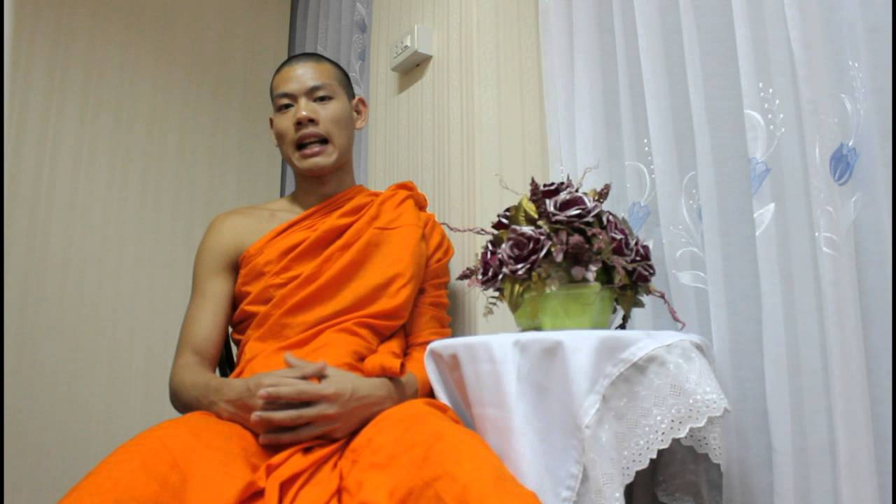 an introduction to the difference between theravada and mahayana buddhism Generally, the difference between the two is understood as mahayana says everything is not ultimately real, but on the other hand, theravada says everything is not-self, but are real (even if not constant and not permanent).