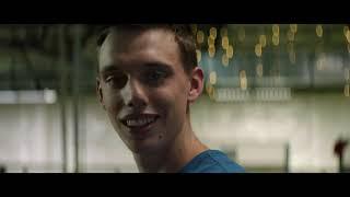 Pub AMAZON NOEL 2018   Les colis qui chantent ! PUB AMAZON NOEL Musique