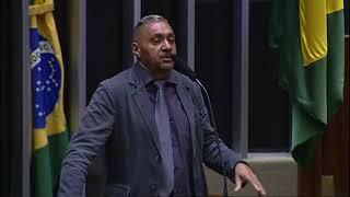 Pseudo-renúncia Deputado Federal Tiririca (6/12/2017)