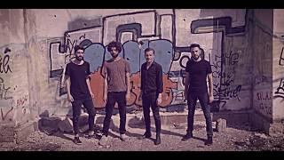 The Mono Jacks - Acum începe totul (official video)