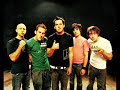 I Can Wait Forever Simple Plan With Lyrics