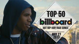 download lagu Top 50 • Us Hip-hop/r&b Songs • May 27, gratis