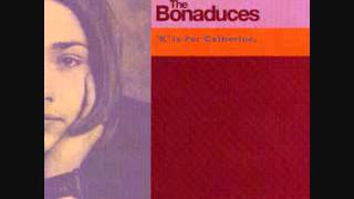 Watch Bonaduces Im The Only Proof You Need video
