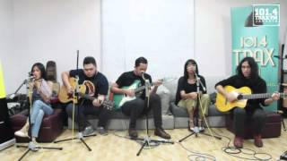 Download Lagu [Musikualitas] Barasuara - Mengunci Ingatan Gratis STAFABAND