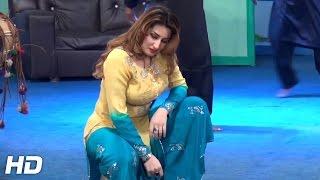 download lagu Punjabi Mundey Lein Chaskey - Qismat Baig 2016 - gratis