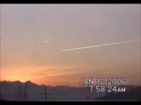 UFO-Sightings.-Real Footage.-Greatest News. in around the world.