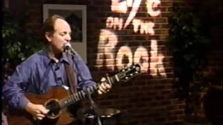 Watch Phil Keaggy And On That Day video