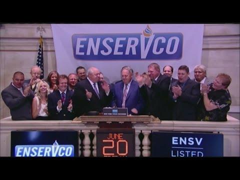 Energetic stock market pushes toward milestones