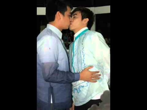 Same Sex Couple Wedding: Gay Sex Marriage In Philippines(photos) video
