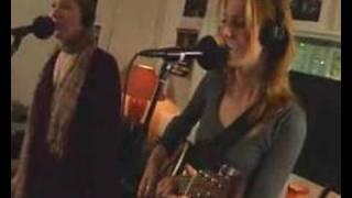 Watch Elske Dewall Promise video