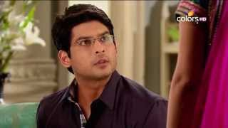 Balika Vadhu - ?????? ??? - 22nd August 2014 - Full Episode (HD)