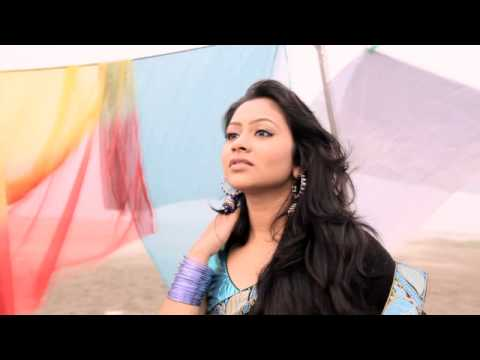 Assamese Video Song- Mitha Abekhere Sara pate pat