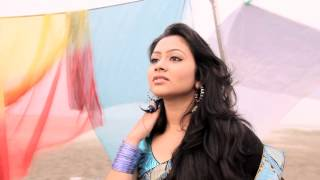 Assamese Video Song   Mitha Abekhere   Sara pate pat