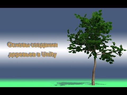 Спектакль Буратино paradizo72.ru