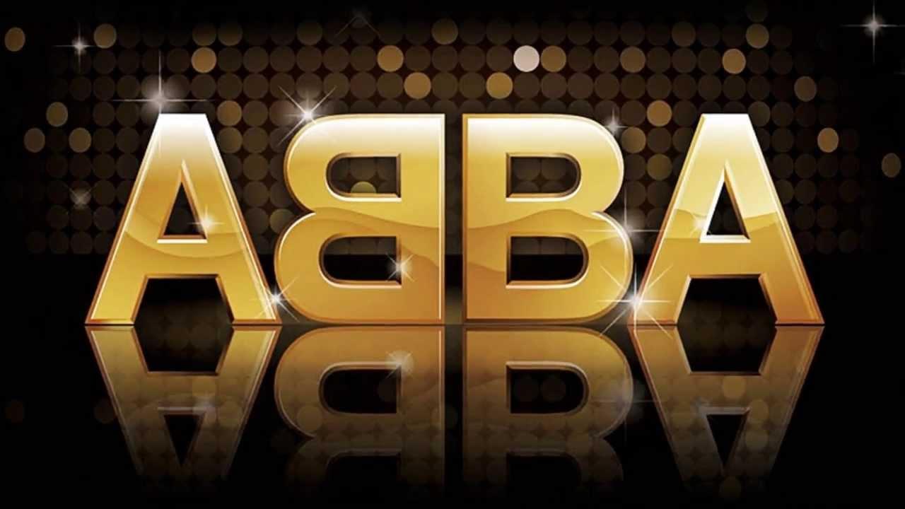 Dancing Queen Abba Lyrics Youtube