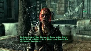 Fallout 3 #57