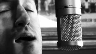 Download Lagu Use Somebody - Kings of Leon cover by Matt Beilis Gratis STAFABAND