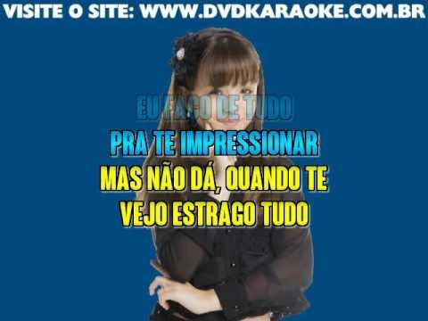 Larissa Manoela   Na Hora H