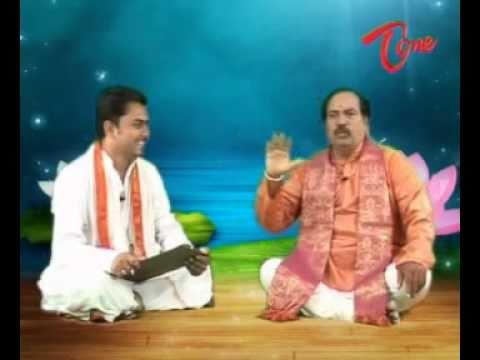 Haasyavadhanam - Vinayaka Chavithi Special - Comedy Avadhanam