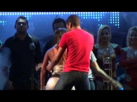 Meninas De Ferreiros Vira Dançarinas De Mc Sheldon Em Camutanga video