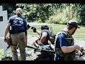SMOKECHECK EPISODE 3 SPECIAL OPERATIONS MARINES TEACHING COMBAT ACTION DRILLS mp3