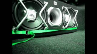 JBL GT5 2402 BR