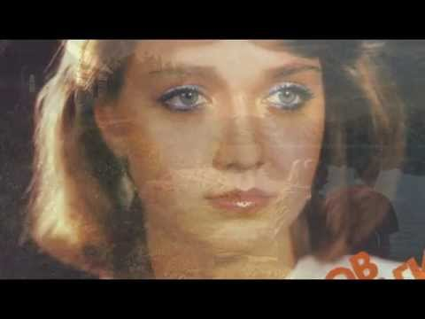 Росица Кирилова - Любов завинаги
