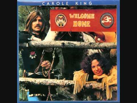 Carole King - Everybody