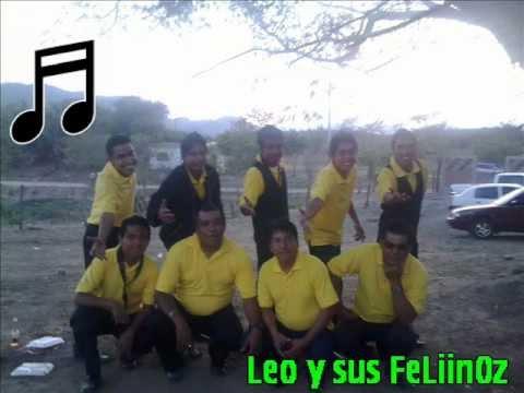 Homenaje a Perez Prado - Los Felinos