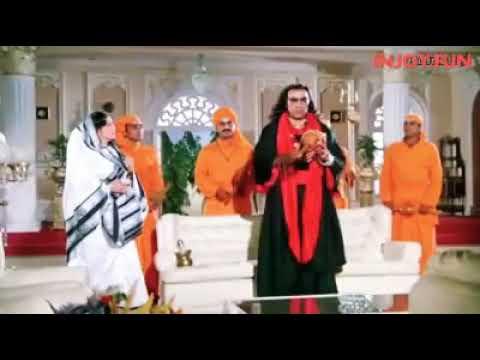 Madlipz video Vivo IPL 2019 ka  Funny Dubbed Video