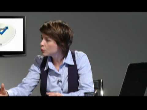 Patricia Paes entrevista Robinson Trovó - Fundador da Winner Traders