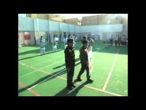 Annual Sports Day 2014, at PISES, Riyadh, Saudi Arabia