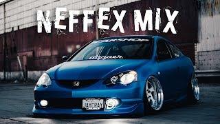 Best Of NEFFEX