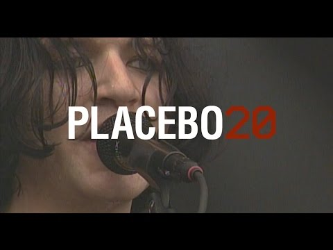 Скачать песню placebo come undone