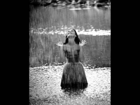 Skumring - De Glemte Tider