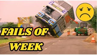 The BEST  NEW FUNNIEST FAILS COMPILATION